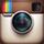 Instagram @ohana_se
