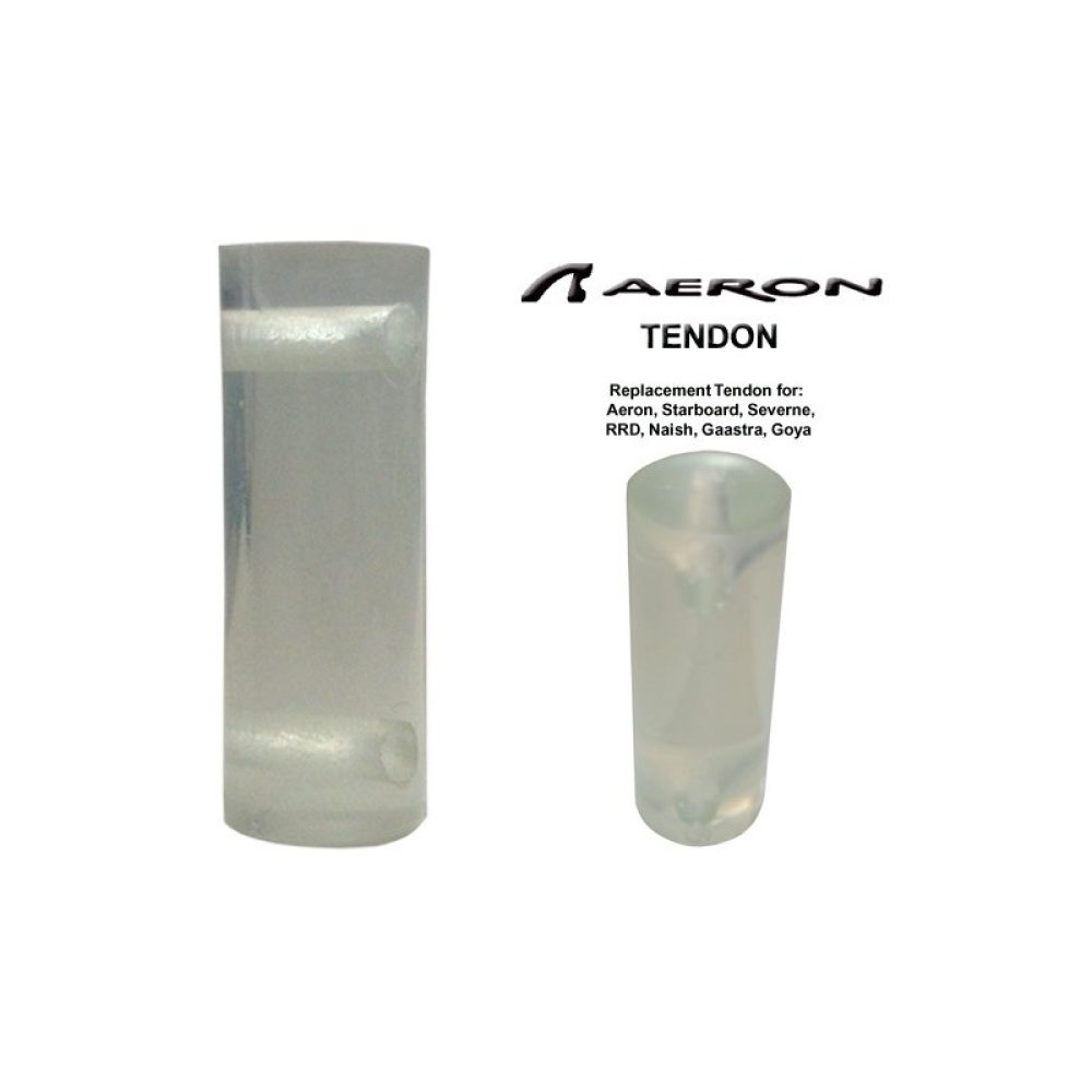 Aeron Tendon