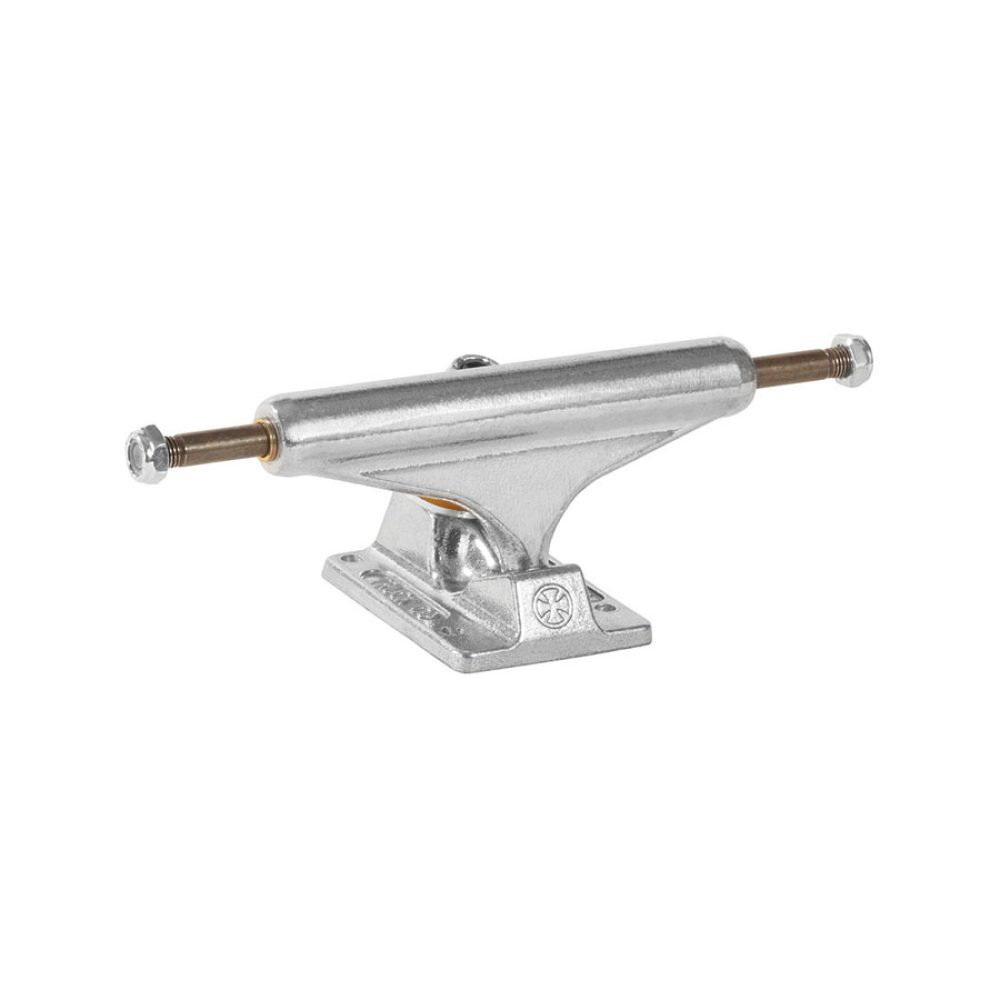 Independent Trucks Silver 129 Stage XI