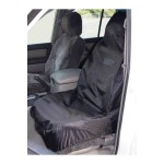 Ocean&Earth Dry Seat Waterproof Car Seat Cover