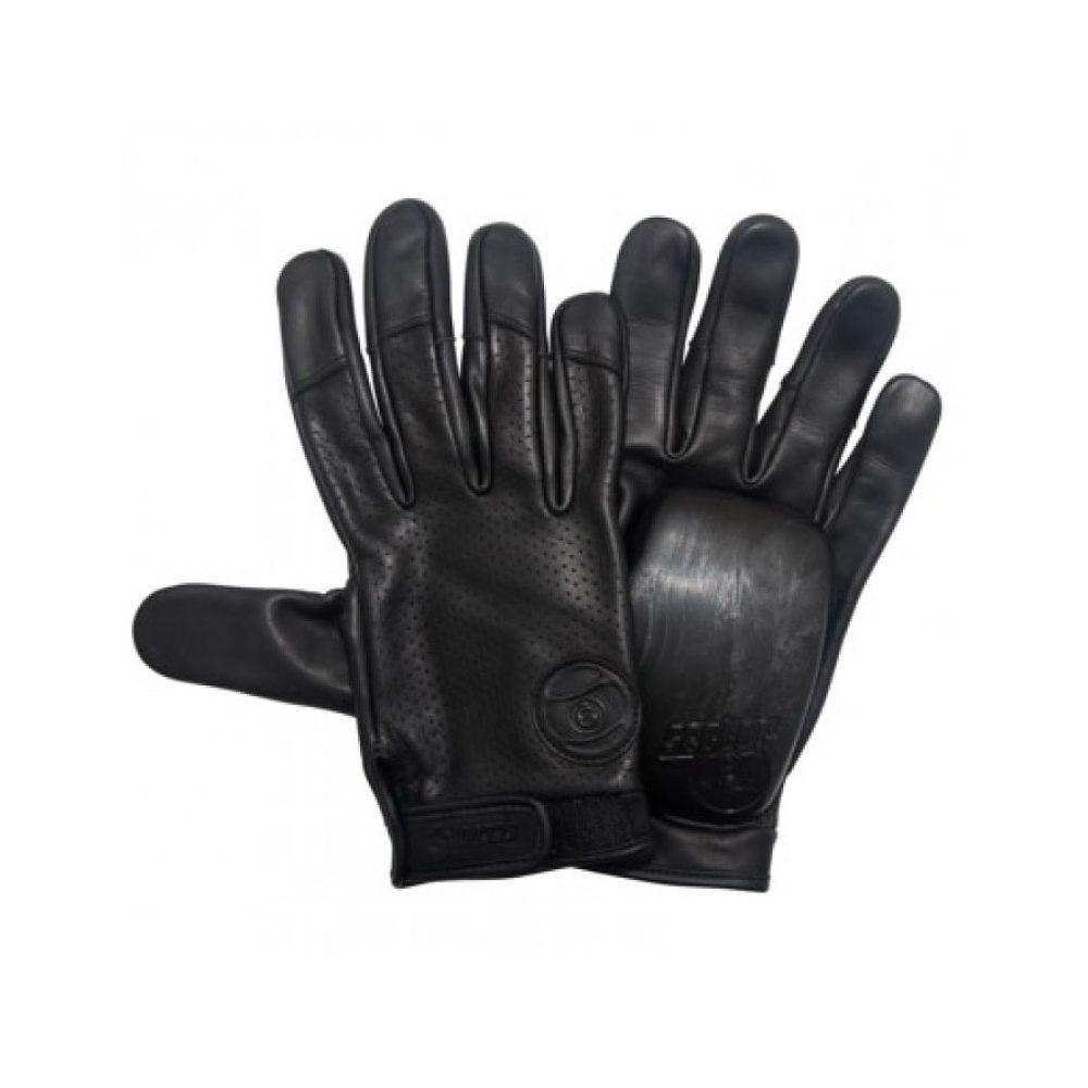 Sector 9 Driver Gloves Black