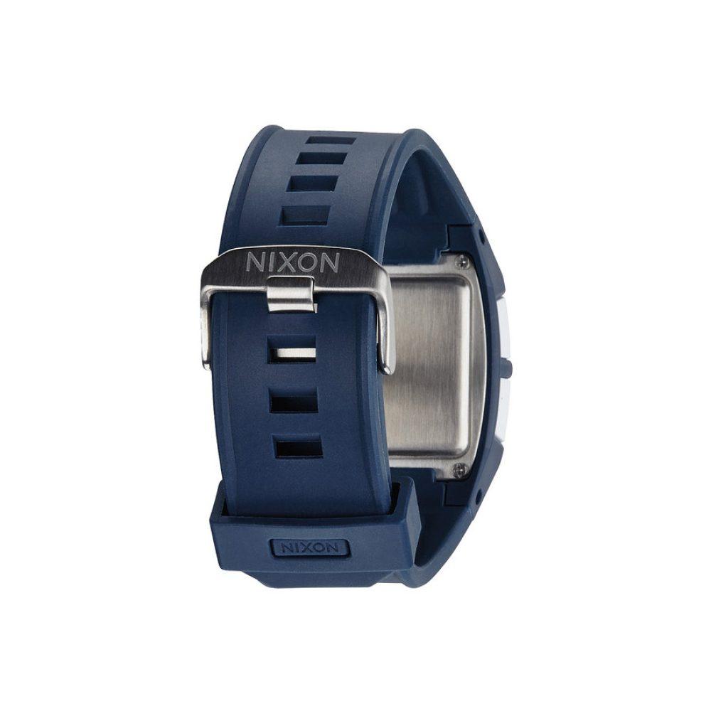 Nixon Lodown II Navy