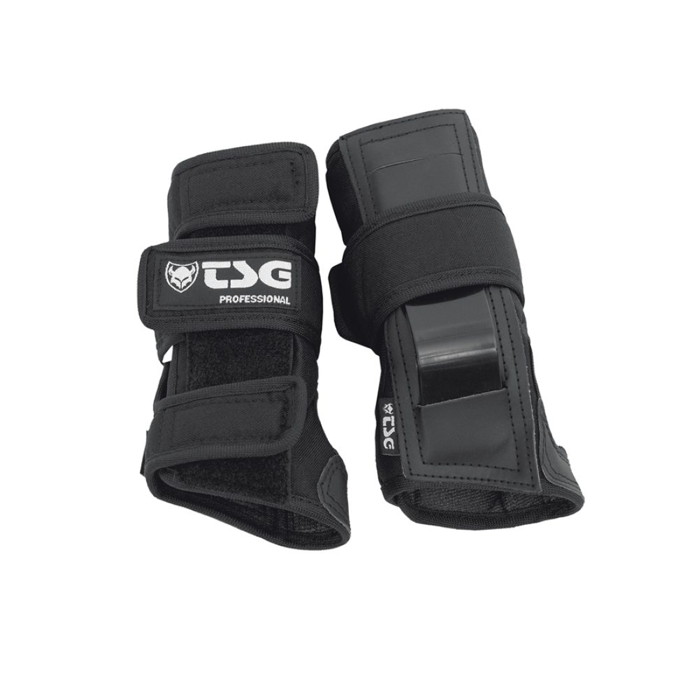 TSG Wristguard Professional Handledsskydd