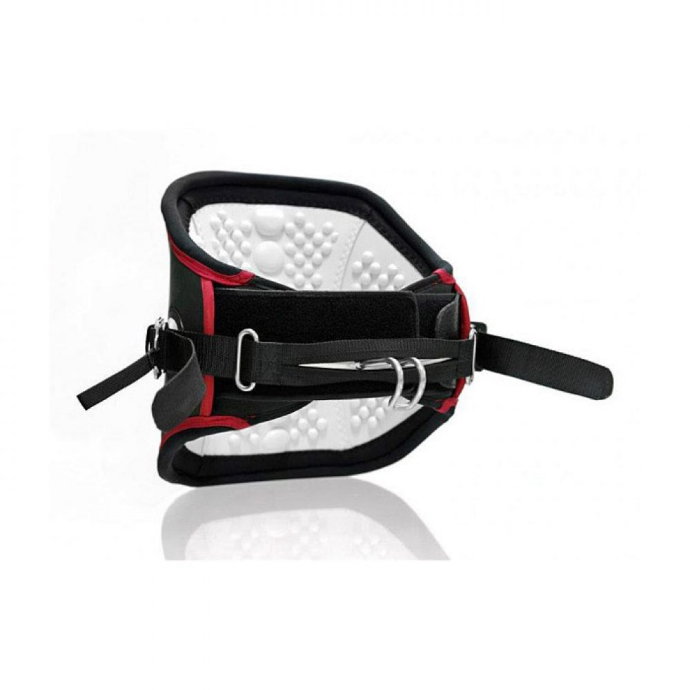 MFC Wave Harness Red