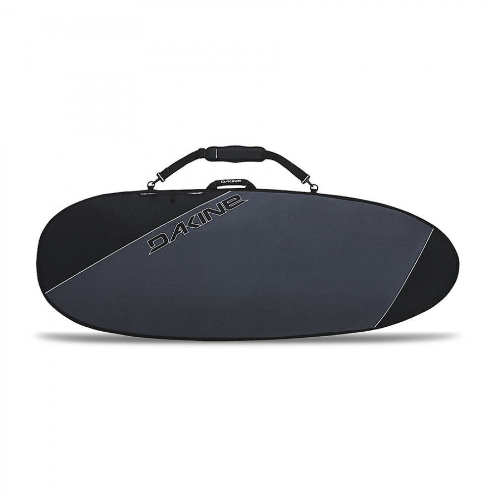 Dakine Daylight Deluxe Hybrid Boardbag