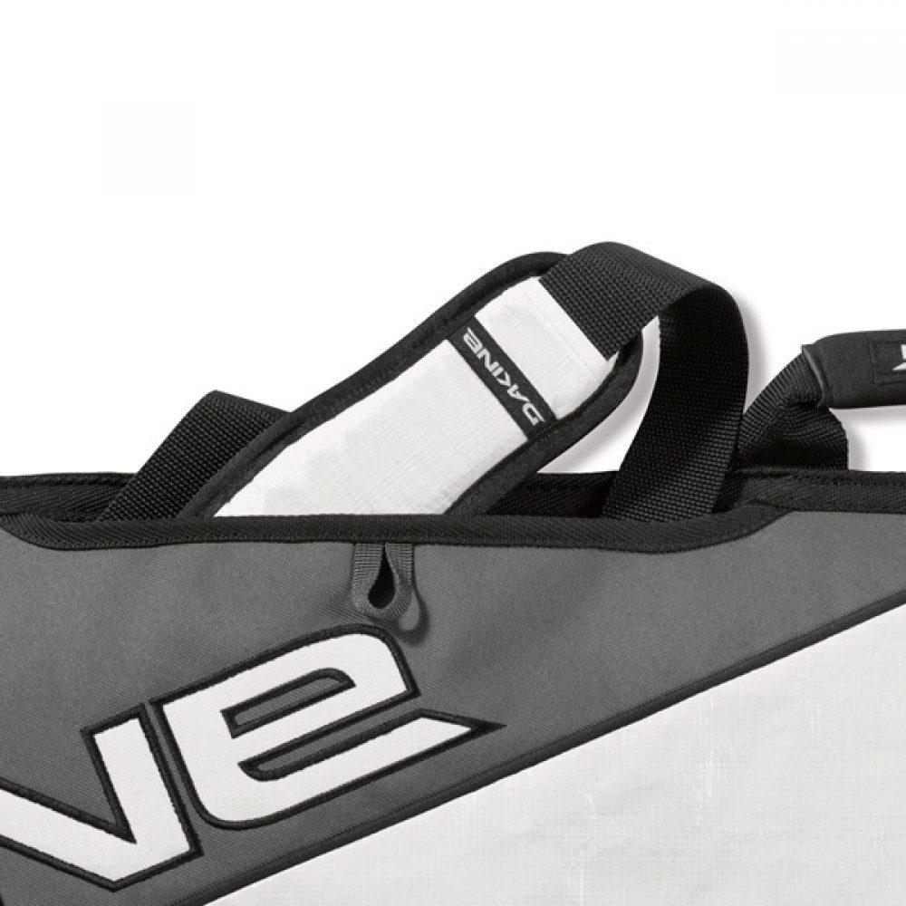 Dakine Daylight Surf Thruster Boardbag