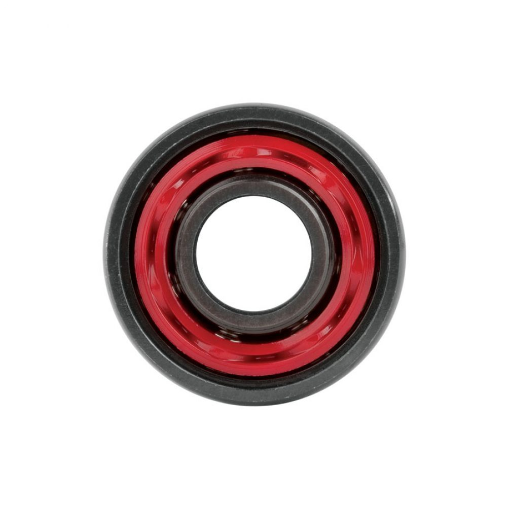 Independent Black Bearings Kullager