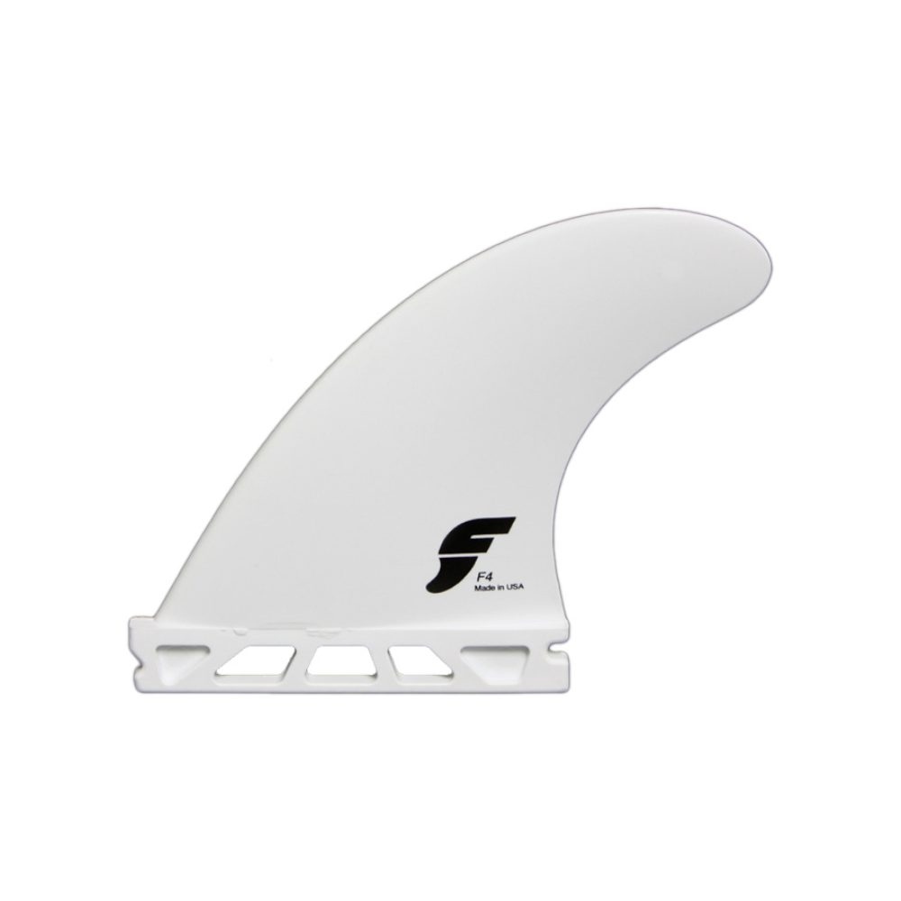 Futures Fins F4 Thermo Tech Thruster