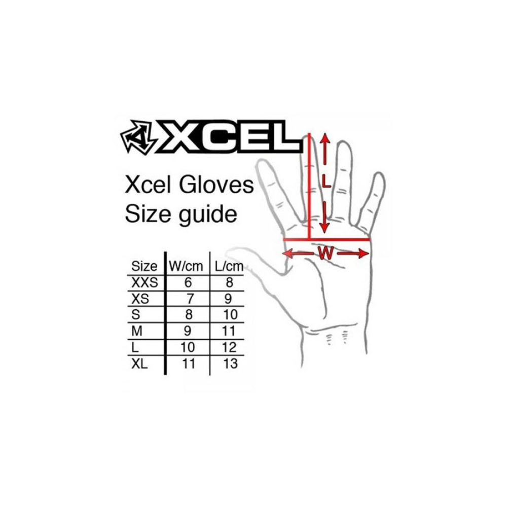 xcel-wetsuits-glovesize