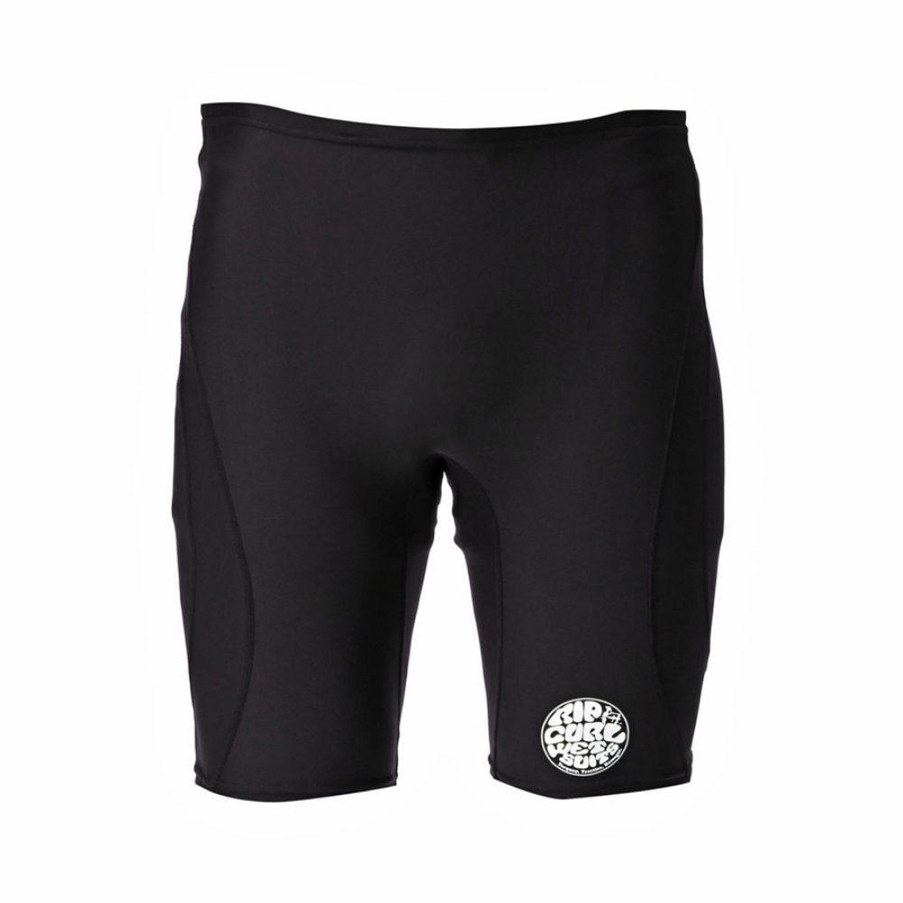 Rip Curl Flashbomb Polypro Shorts