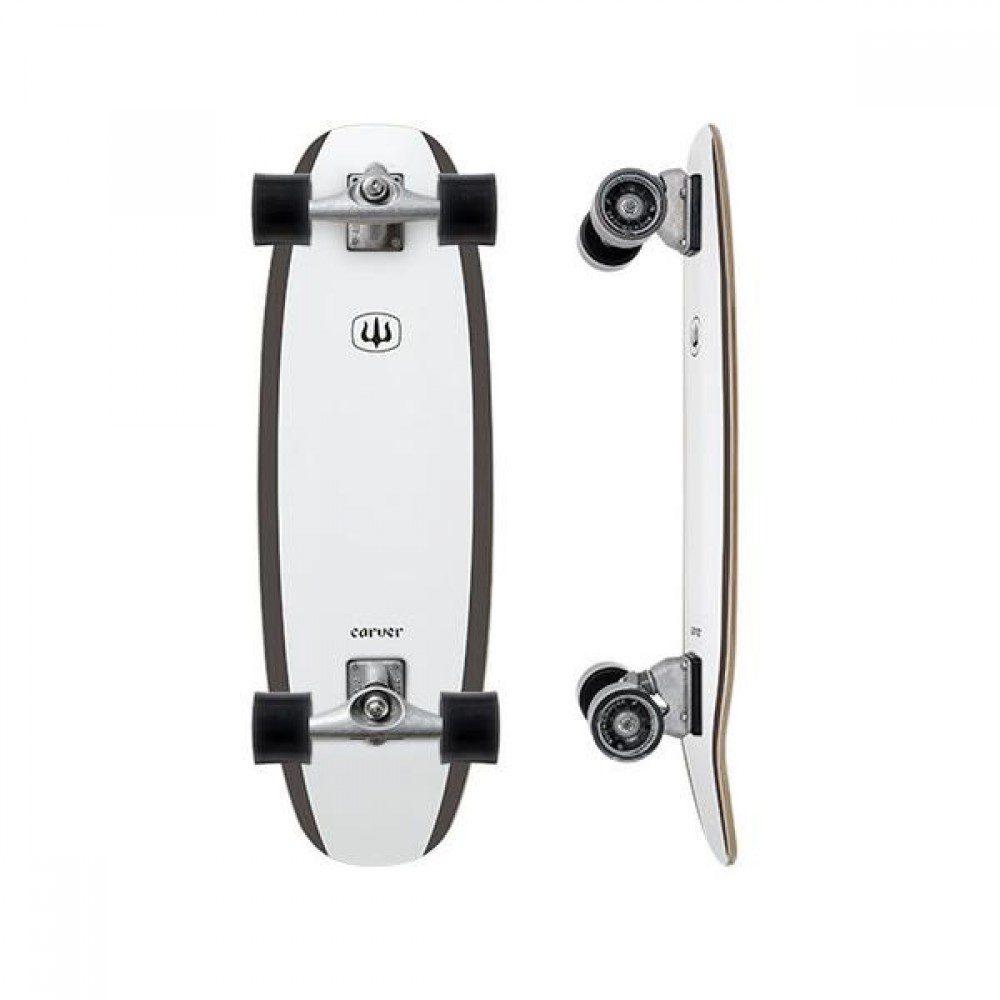 carver-skateboards-proteus-basalt-305-cx