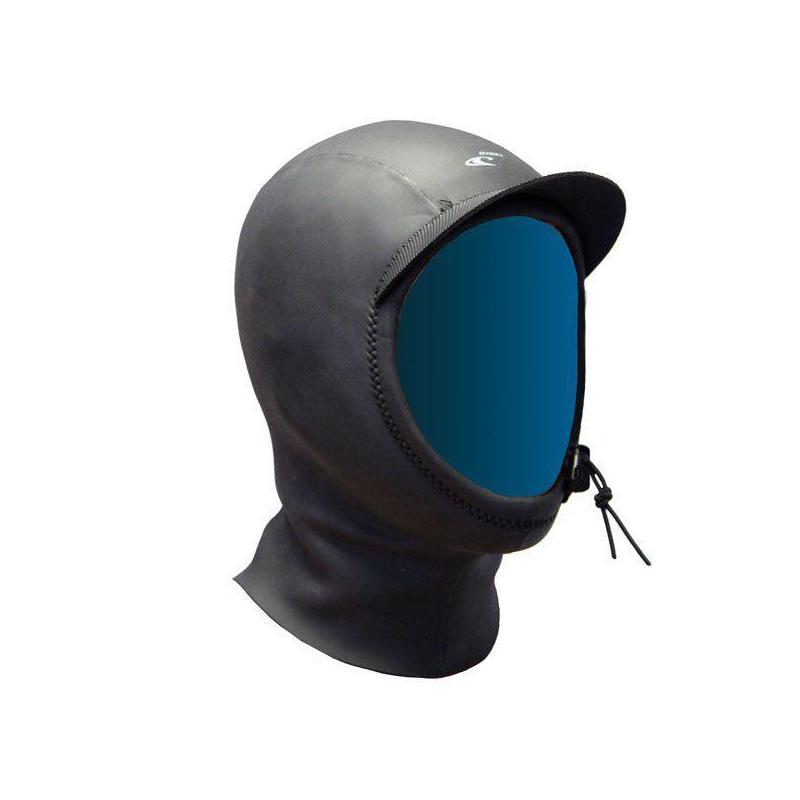 O'neill Gooru RG8 Hood 1,5 mm