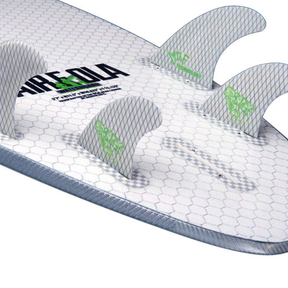 lib-tech-surf-5-fin-close