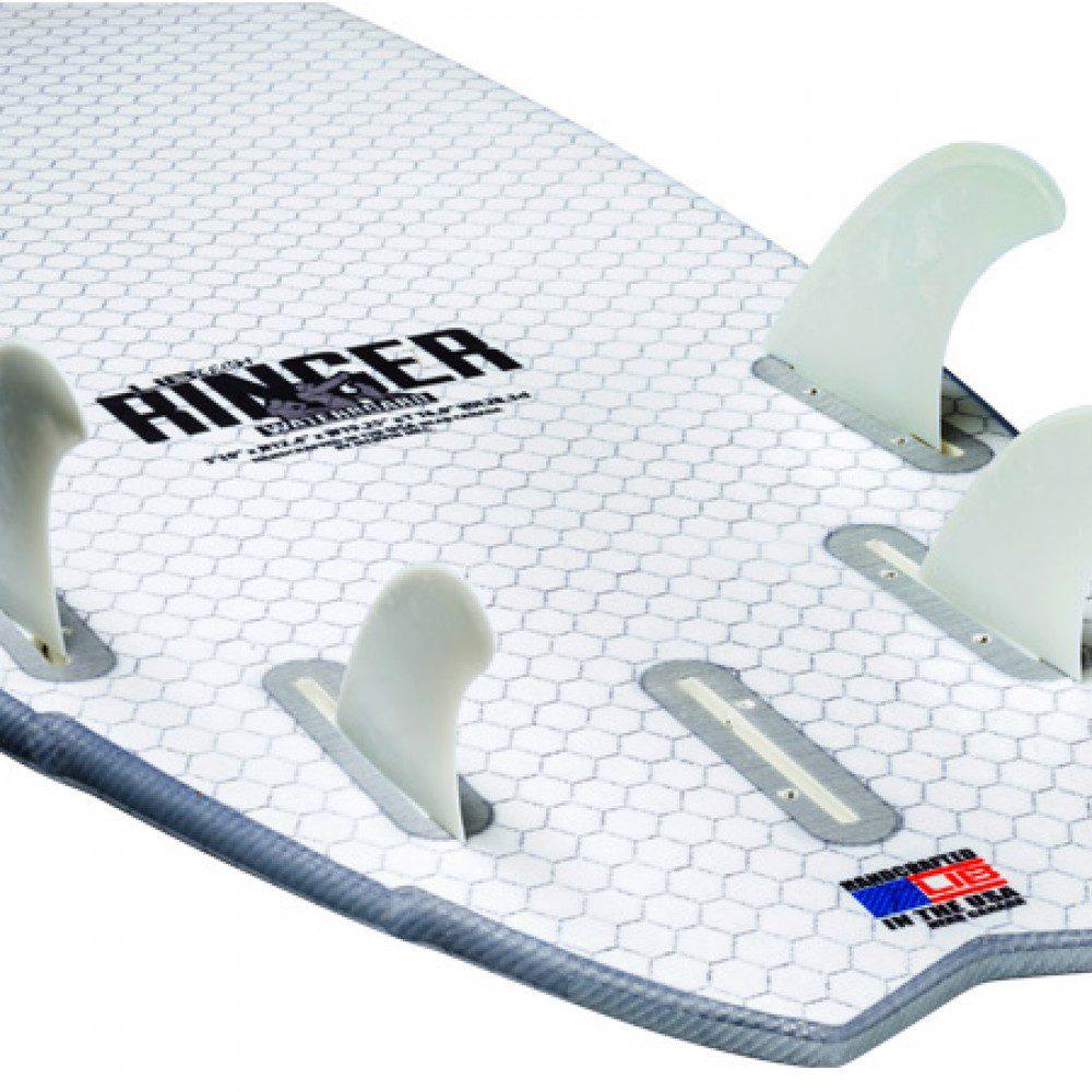 lib-tech-surf-5-fin-system-apart