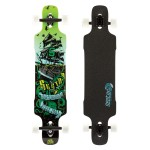 Sector 9 Dropper Longboard