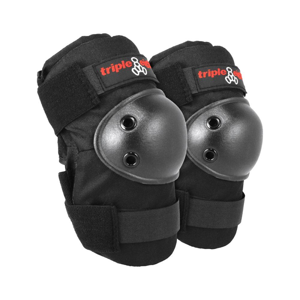 Triple 8 Saver Series Elbowpad