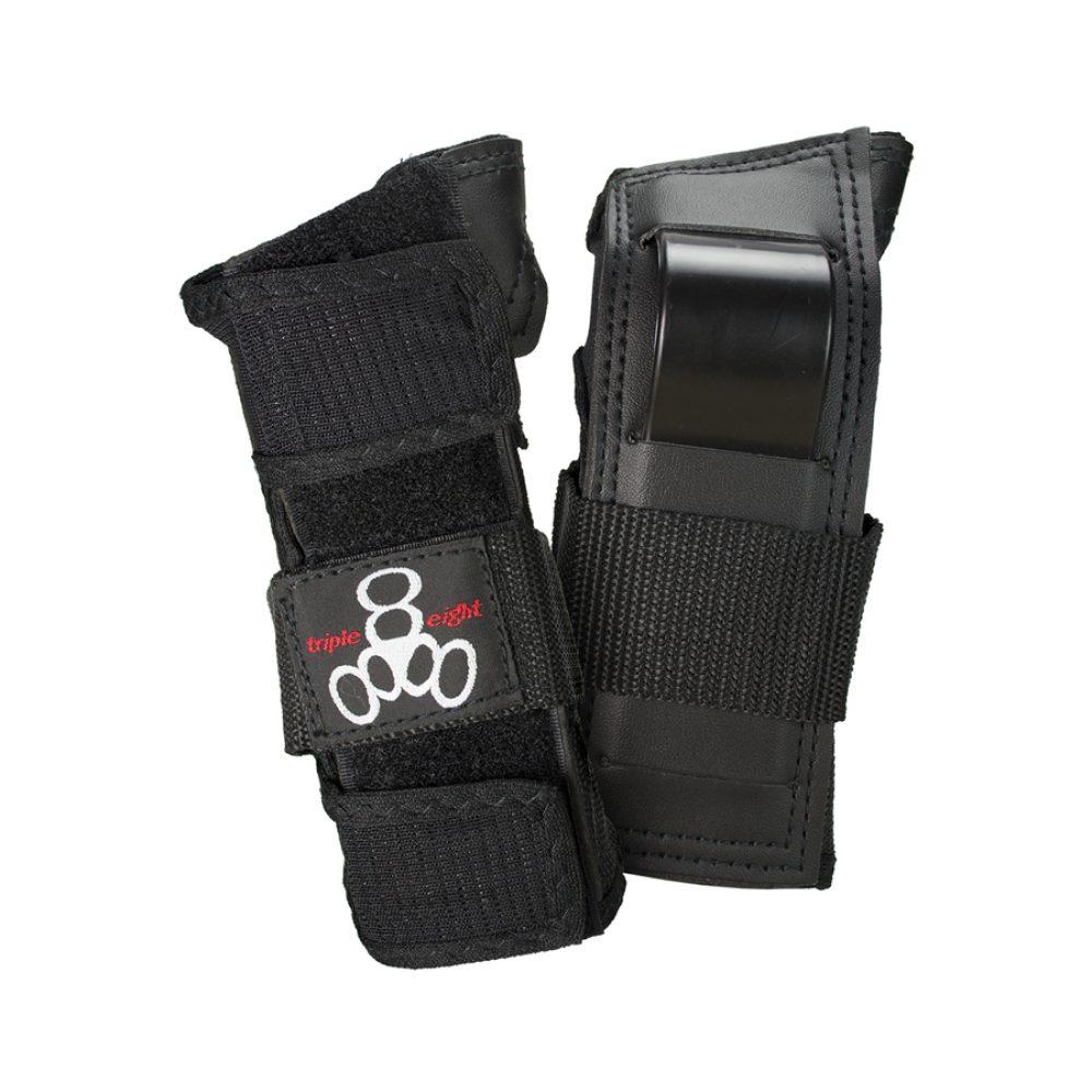 Triple 8 Saver Series Wristguard