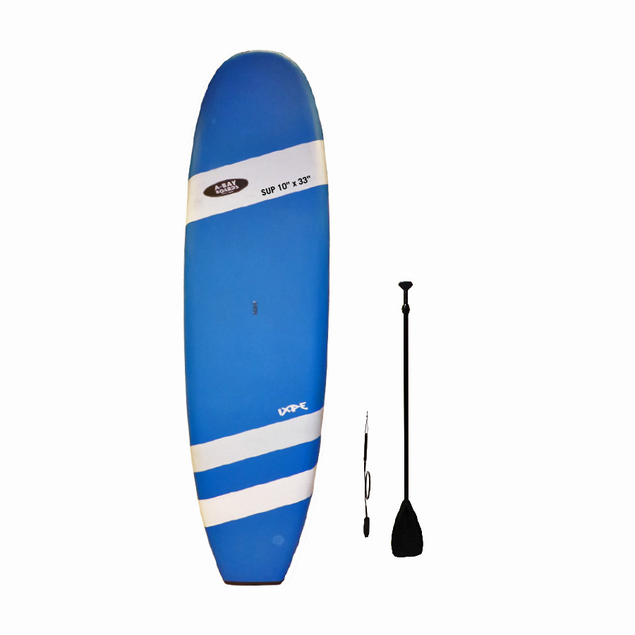 A-Bay Boards Sup 10′