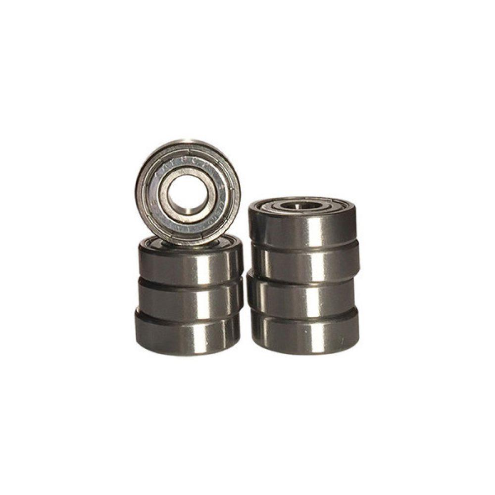 Carver ABEC 7 Stainless Steel Wheel Bearings Kit