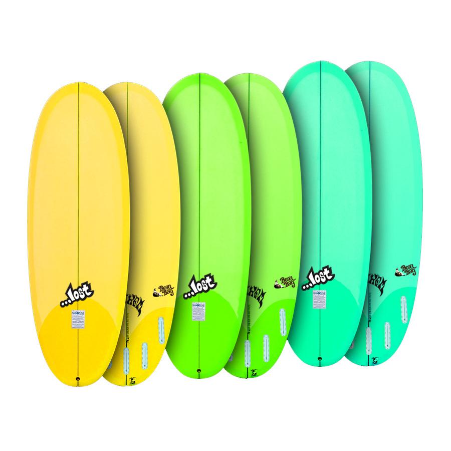 Lost Bean Bag Fcs Ii Surfbr 228 Da Fr 7699 Fri Frakt Ohana Se