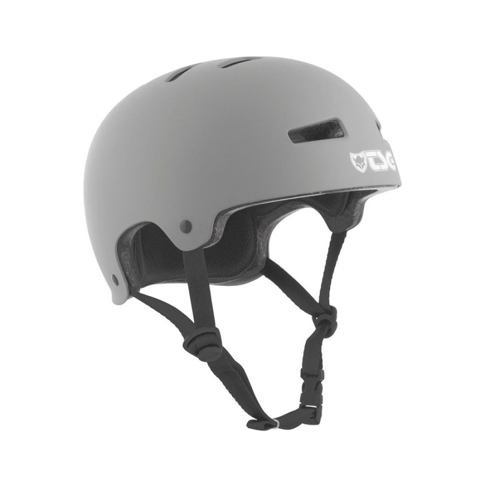 tsg-evolution-helmet-satin-coal