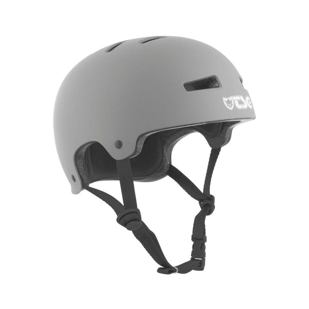 tsg-evolution-helmet-satin-coal
