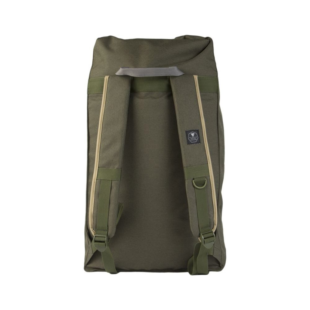 Vissla Surfer Elite Bag Ranger 40L Backpack Ryggsäck