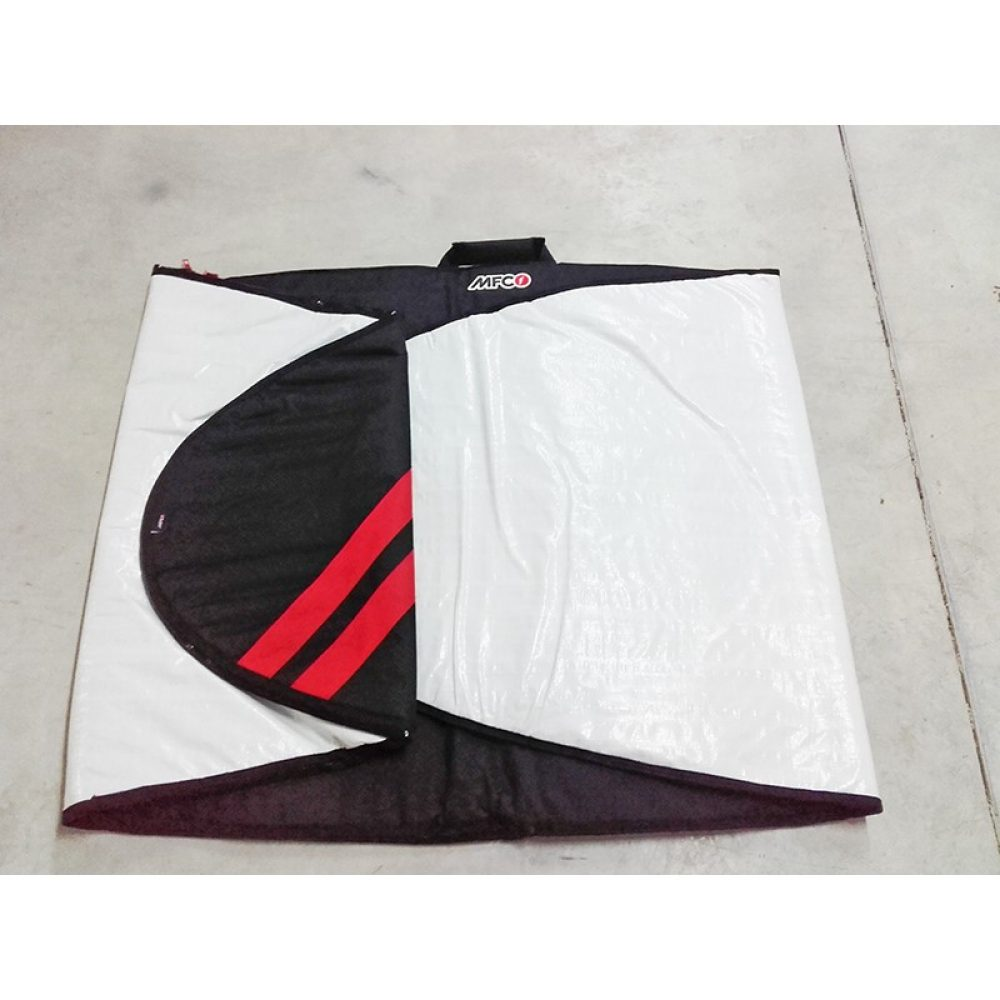 mfc-travel-boardbag-windsurf-fold