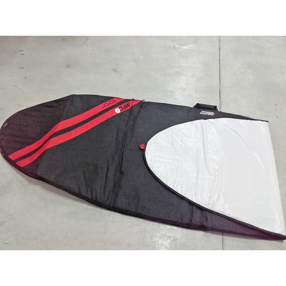mfc-travel-boardbag-windsurf-out