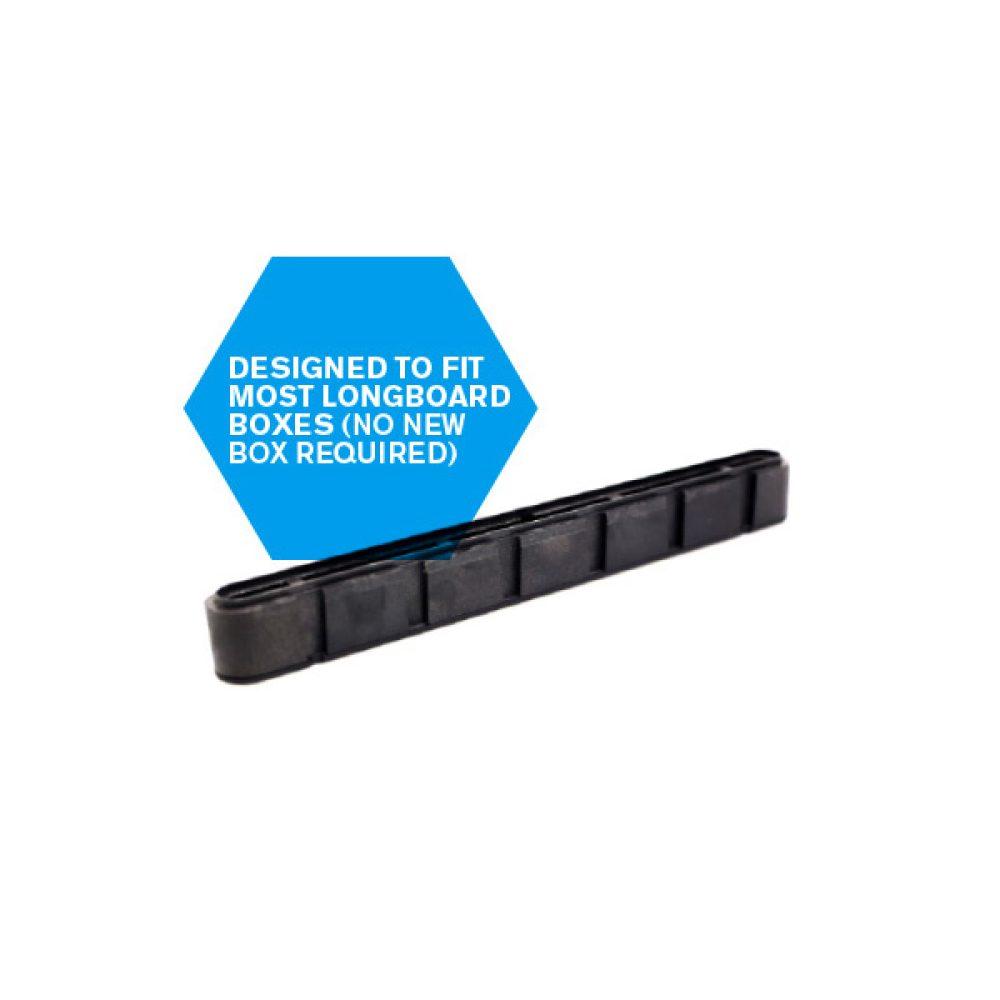 fcs-II-longboard-box