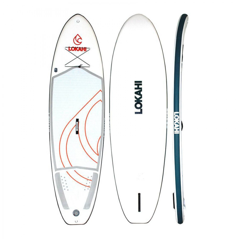 lokahi-we-rider-air-sup-10_6