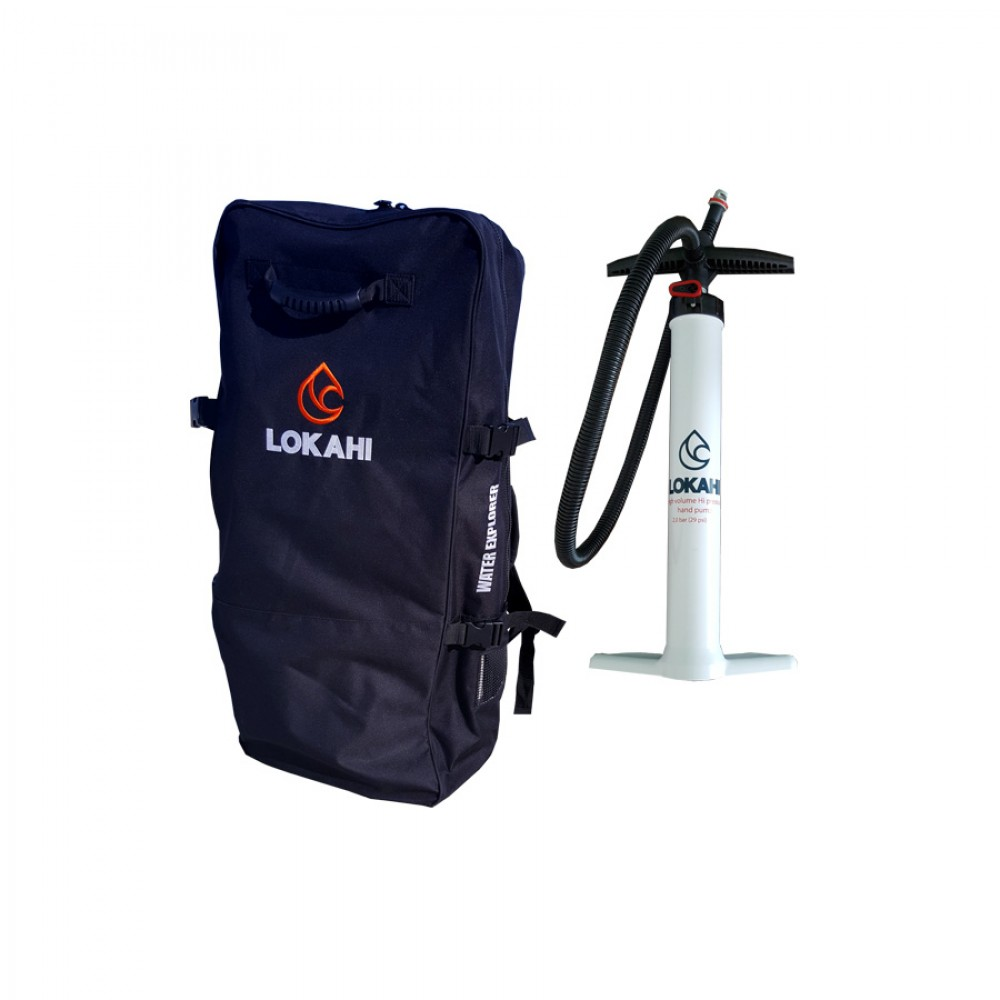 lokahi-we-rider-air-sup-bag-pump