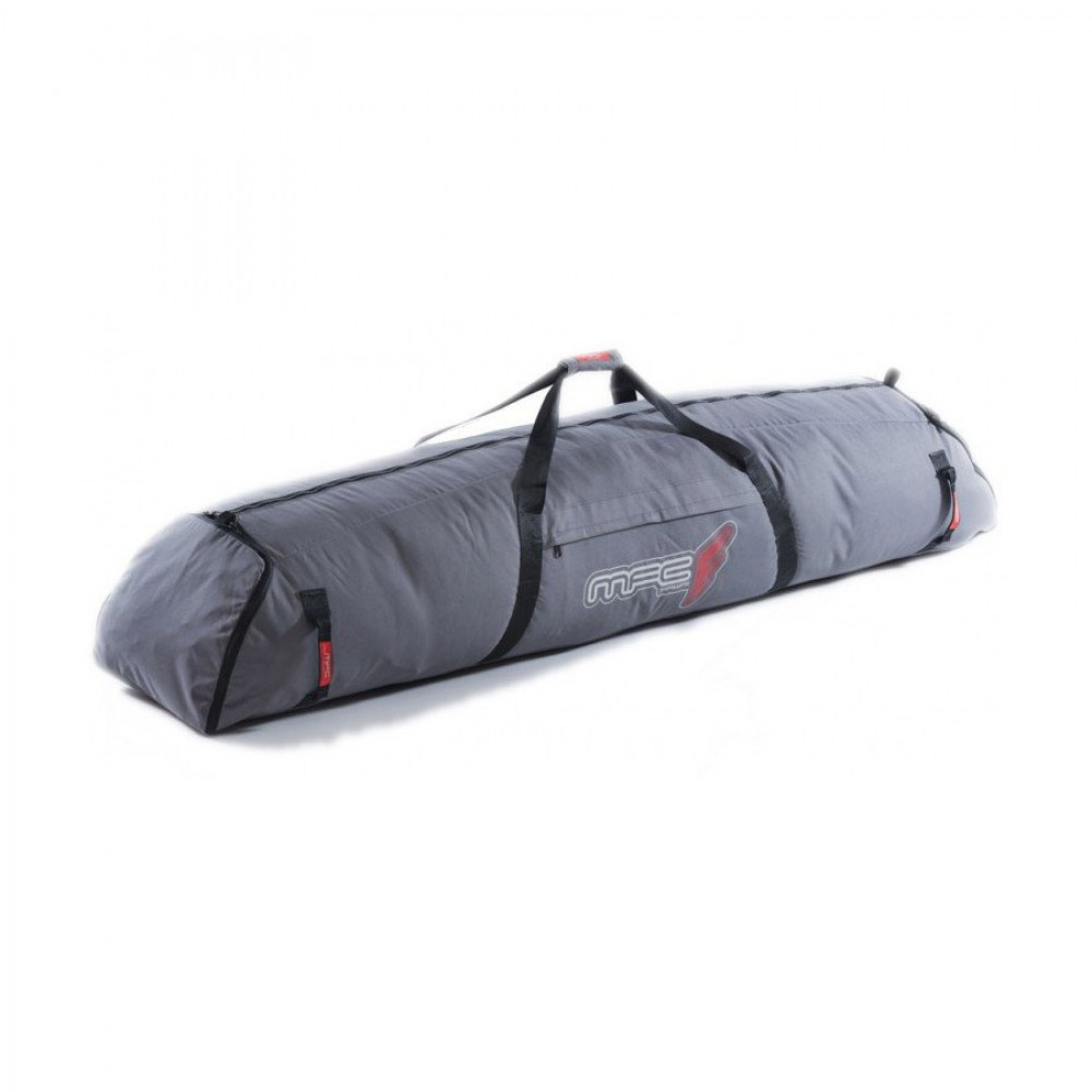 MFC Sail Bag Quiverbag