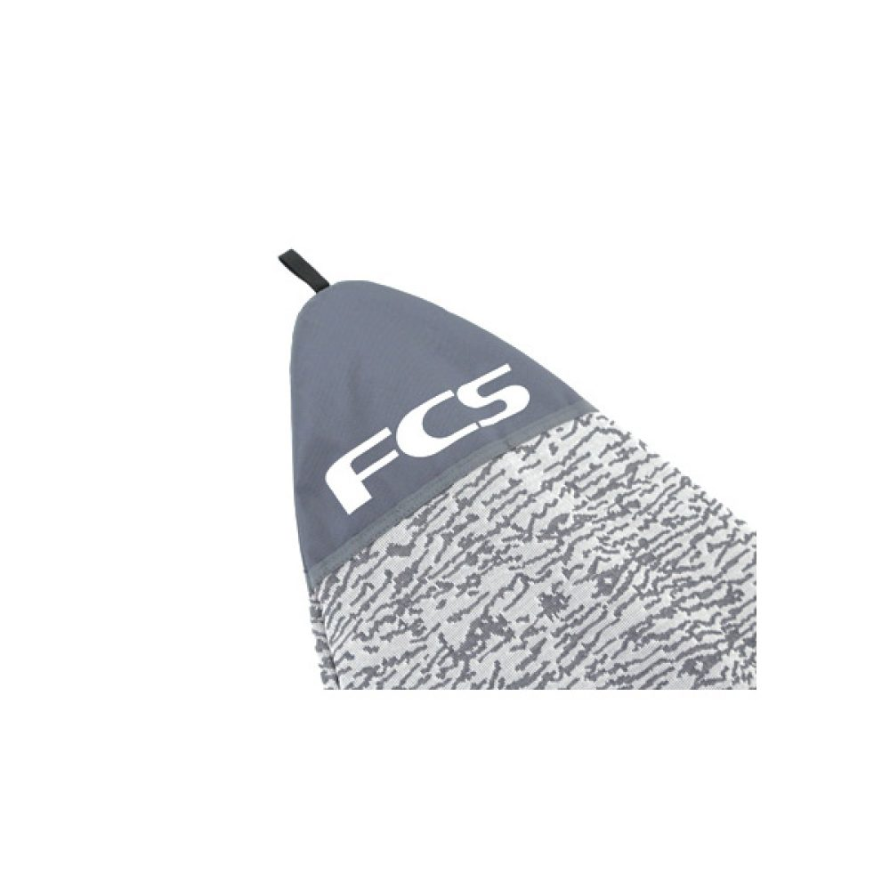 fcs-stretch-funboard-cover-nose