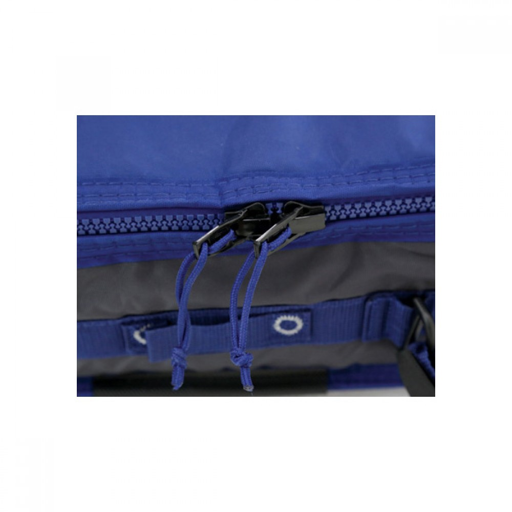 fcs-travel-double-all-purpose-zippers