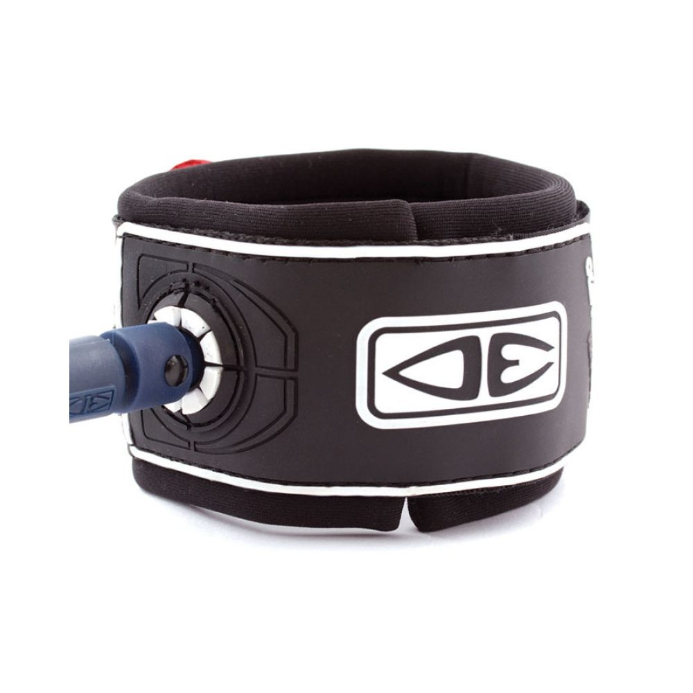 Ocean&Earth Regular Moulded Leash Deluxe Strap