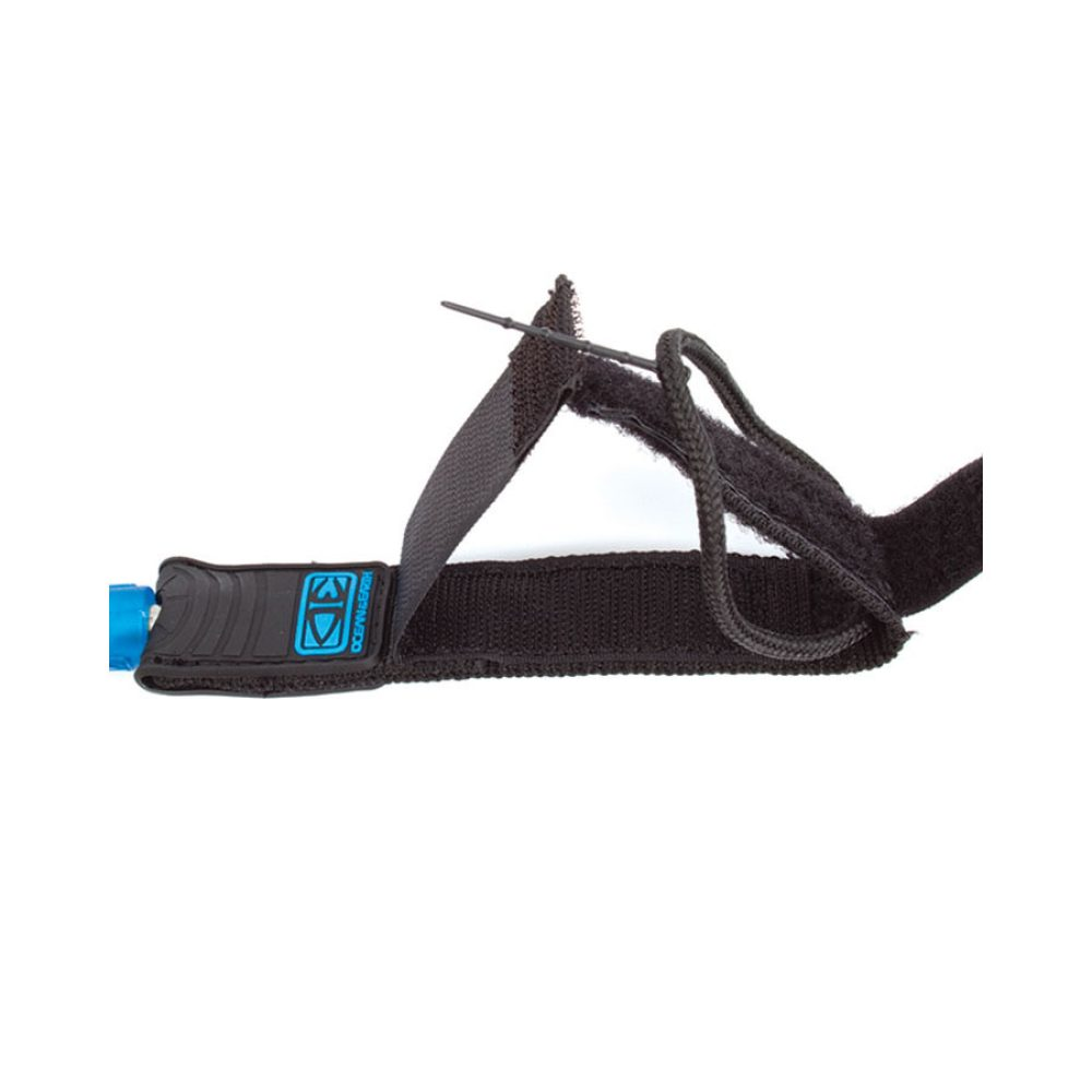 Ocean&Earth Regular Moulded Leash Rail Saver