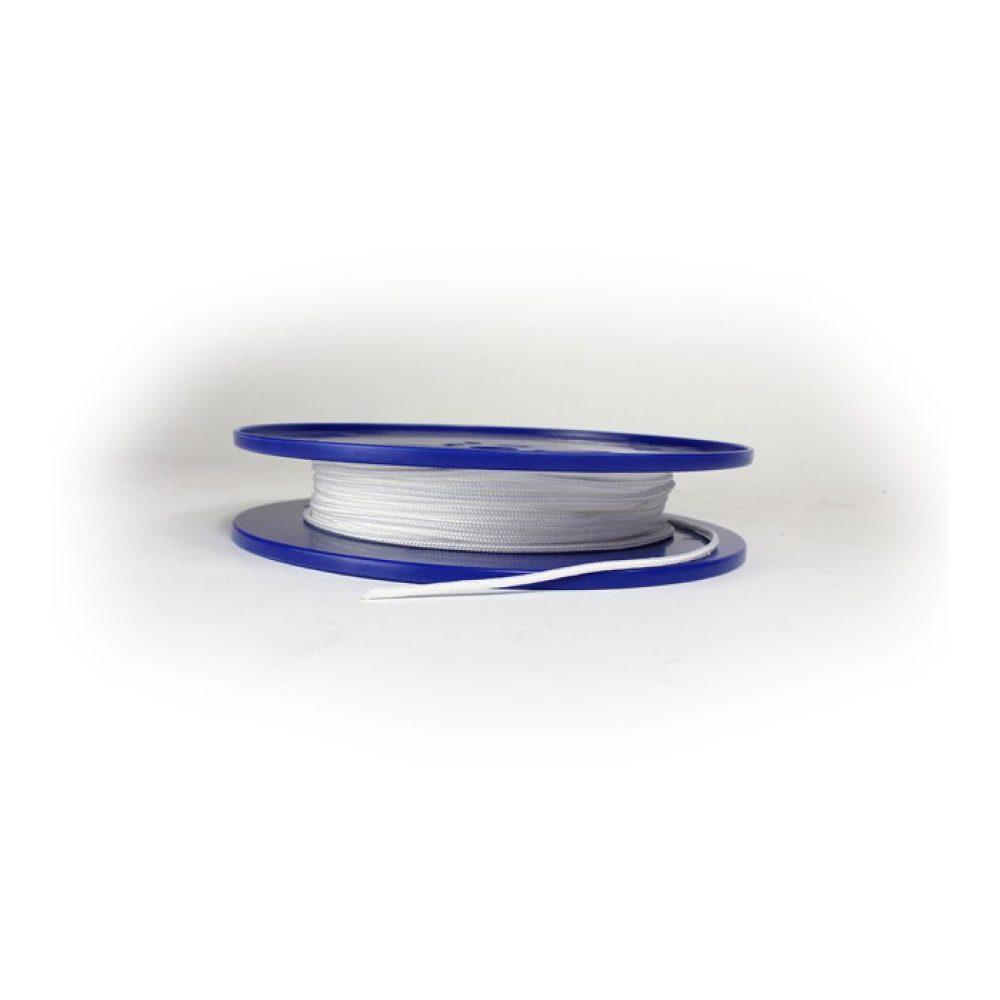 Unifiber Full Dyneema Nedhalstamp 4.0 mm