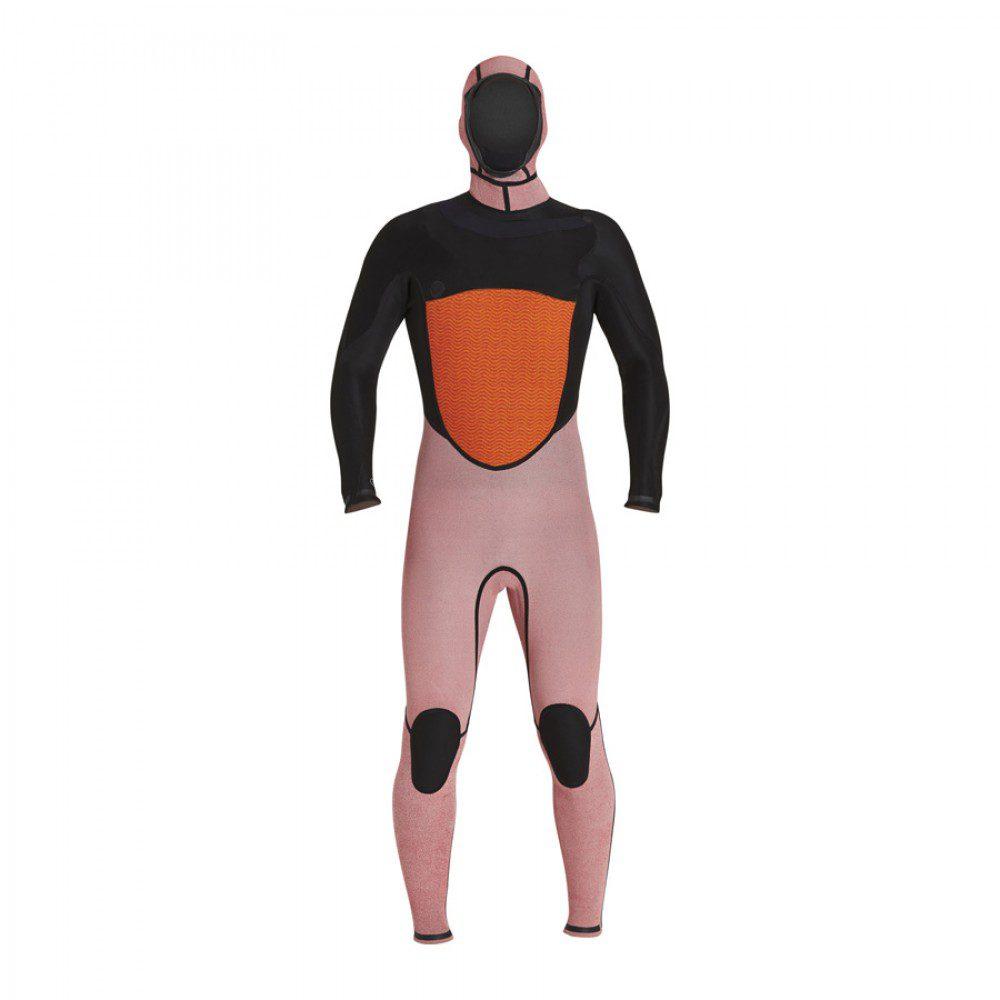 xcel-wetsuits-infiniti-65-hooded-black-inside