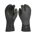 Xcel Drylock 3 Finger Glove 5mm