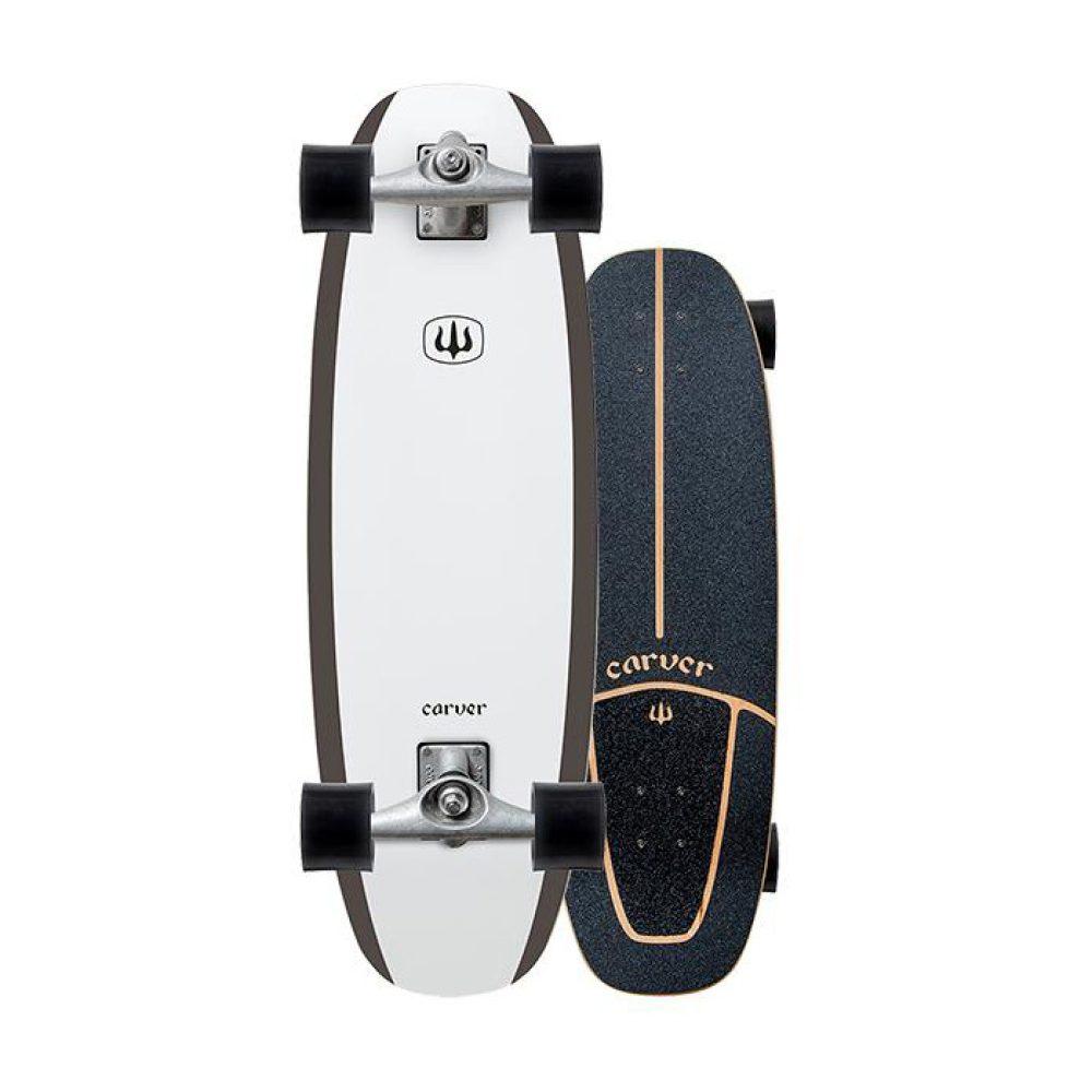 Carver Skateboards Proteus 30 CX