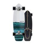 """Carver Skateboards Resin 31"""" CX"""