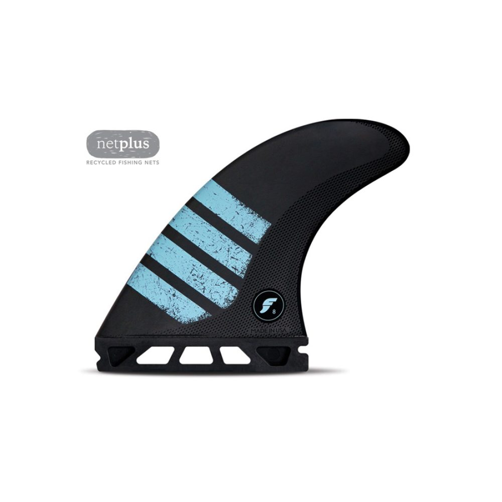 Futures Fins F8 Alpha Thruster