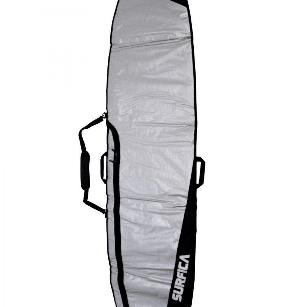Surfica Longboard Bag 9'6