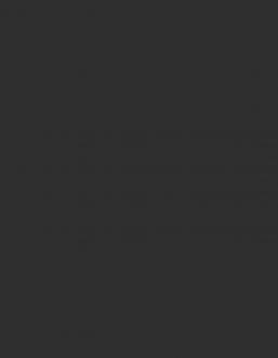 Goya Sails Fringe 2015